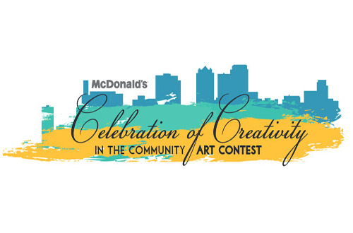 McDonalds-Celebration-of-Creativity-in-the-Community-Art-Contest