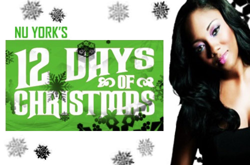 Nu-Yorks-12-Days-of-Christmas