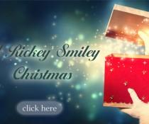 A-Rickey-Smiley-Christmas