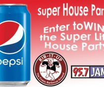 SuperHouseParty957Jamz_Flip
