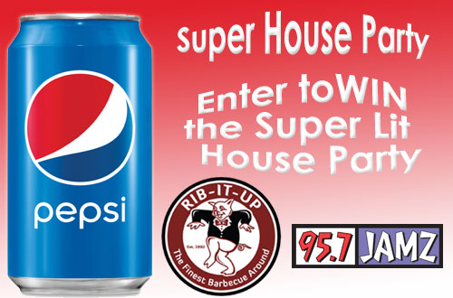 SuperHouseParty957Jamz_Flip