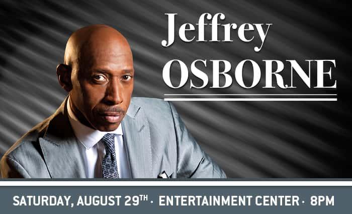 001436-02-Jeffery-Osborne-700