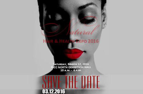 VISION-2015-SAVE-THE-DATE1