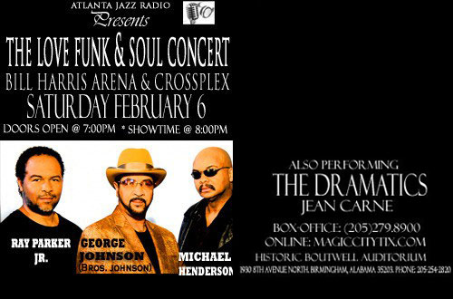 The-Love-Funk-and-Soul-Concert