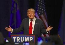 TrumpDemandsIowaRematchoverCruzFraud..jpg