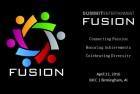 fusion_flipper