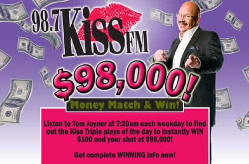 Kiss_MoneyMatchWin_Flipper