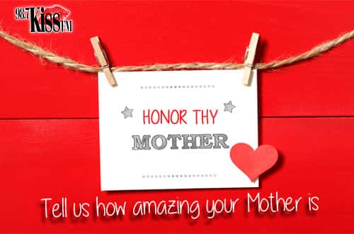wbhk_mothers-day