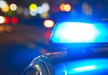 OfficerAcquittedinFreddieGrayDeath..jpg