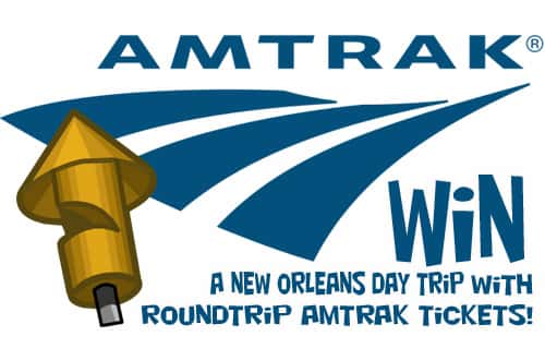 Amtrak_DayTrip_Flipper - Copy