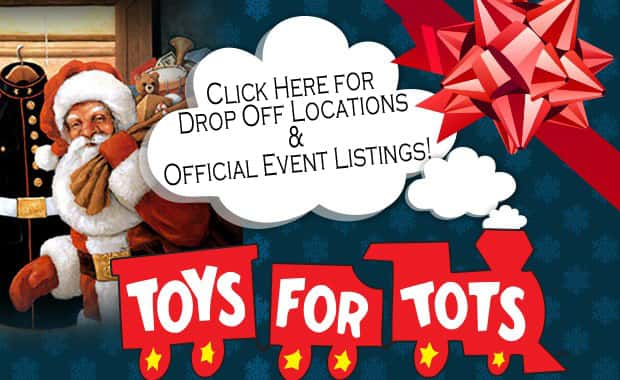 ToysForTots%2716_Flipper