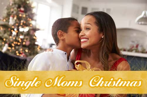 Single-Moms-Christmas