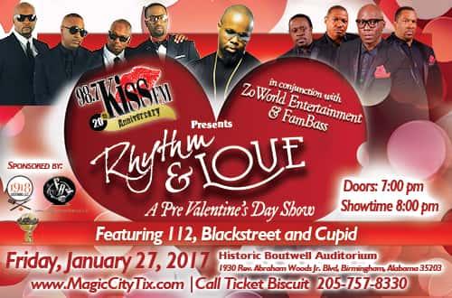 500x330 web banner_Donna pre valentine show