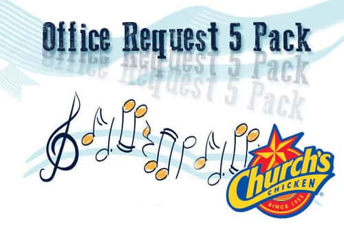 Office-Request-5-PackChurchs-Chicken