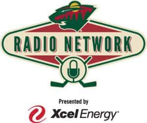 Wild Radio Network 300x250