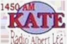 kate-1450