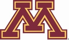 gopherslogo