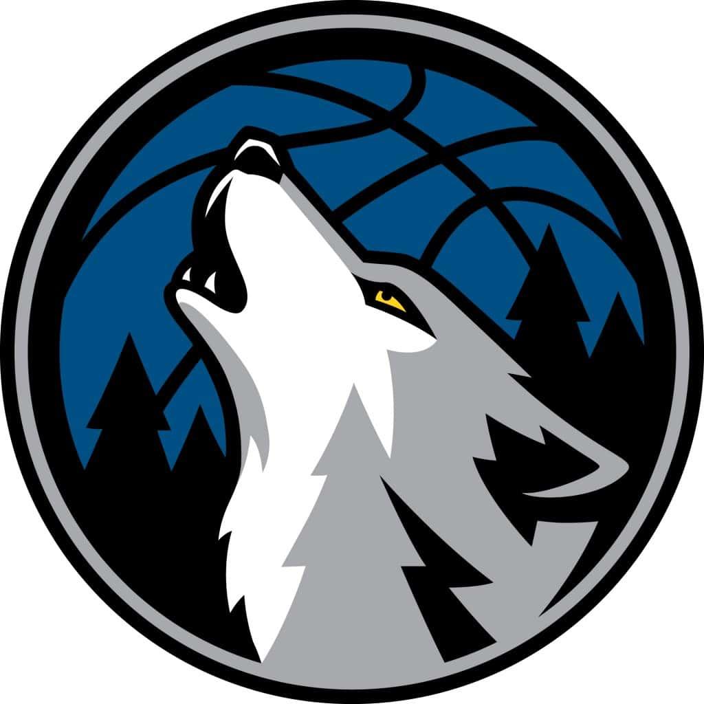 MTimberwolves_2nd