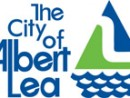 City of Albert Lea Logo