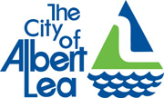City of Albert Lea Logo