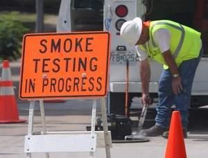 denver-colorado-sewer-water-smoke-testing