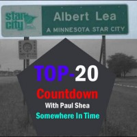 Top-20-Albert-Lea