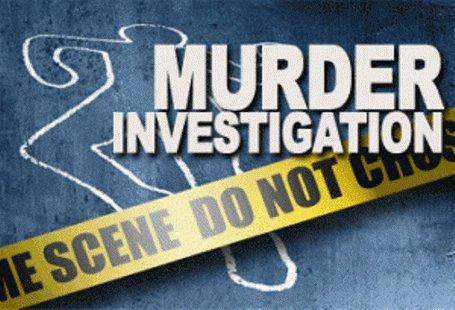 murder_investigation-graphic