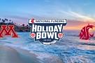 holiday bowl