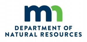 Minnesota Department of</p></div> <!-- <div class=