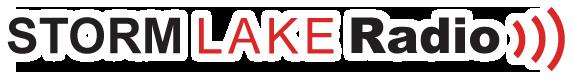 stormlake-logo