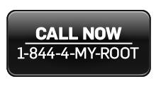 Call-Dish2
