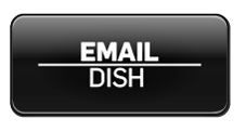 Email-Dish2