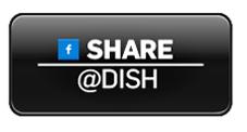 Facebook-Dish3
