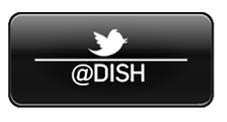 Tweet-Dish2