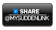 Facebook-Suddenlink3