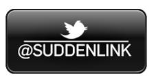 Tweet-Suddenlink3