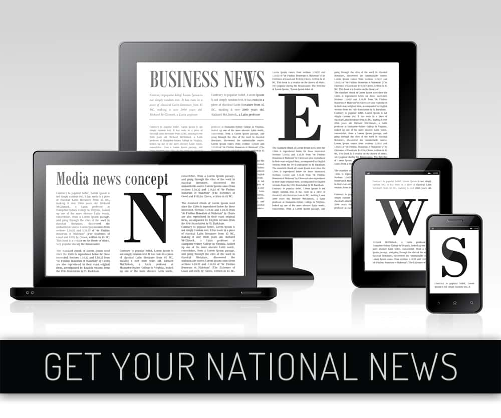 get_your_national_news