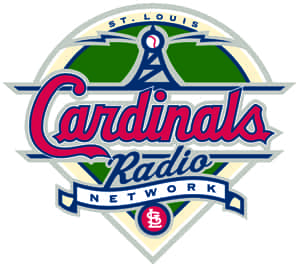 cards radio network logo-sm