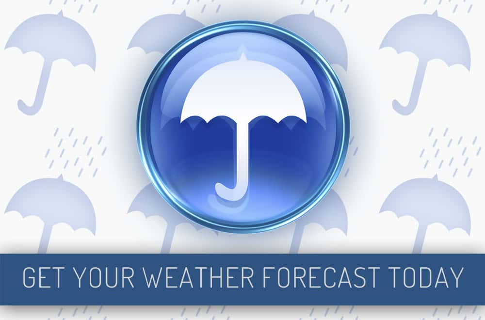 weather_banner2
