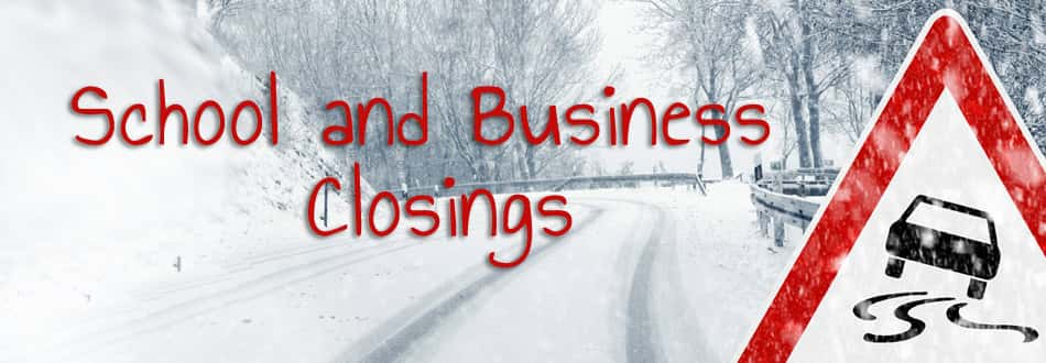 school-and-business-closings_large1
