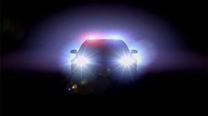 Getty_020415_PoliceCar