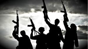 getty_020415_militantgroup