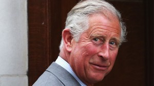Getty_020515_PrinceCharles