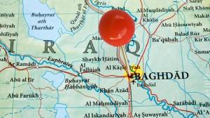 Thinkstock_020515_BaghdadMap