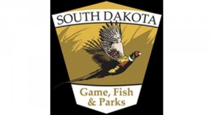 15 inch walleye limit lifted on two northeast south dakota for Waubay fishing report
