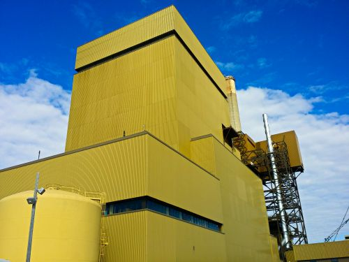 big stone power plant 500 X 270