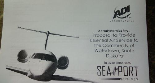 SeaPort 500 X 270