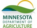 Minnesota Dept of Agriculture 500 x 270