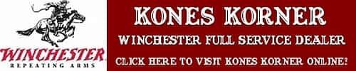 Kones-Winchester500x100b