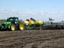 Tractor planting 500 X 270